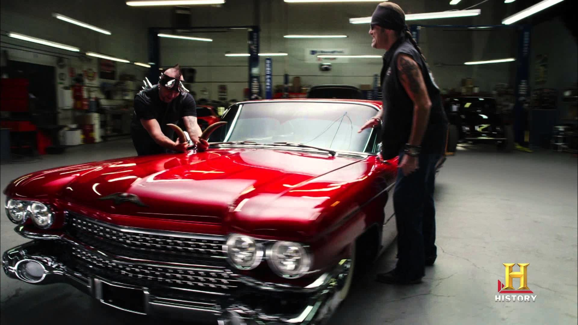 Custom Wallpaper Iphone 6 Counting Cars Full Hd Wallpaper And Background Image