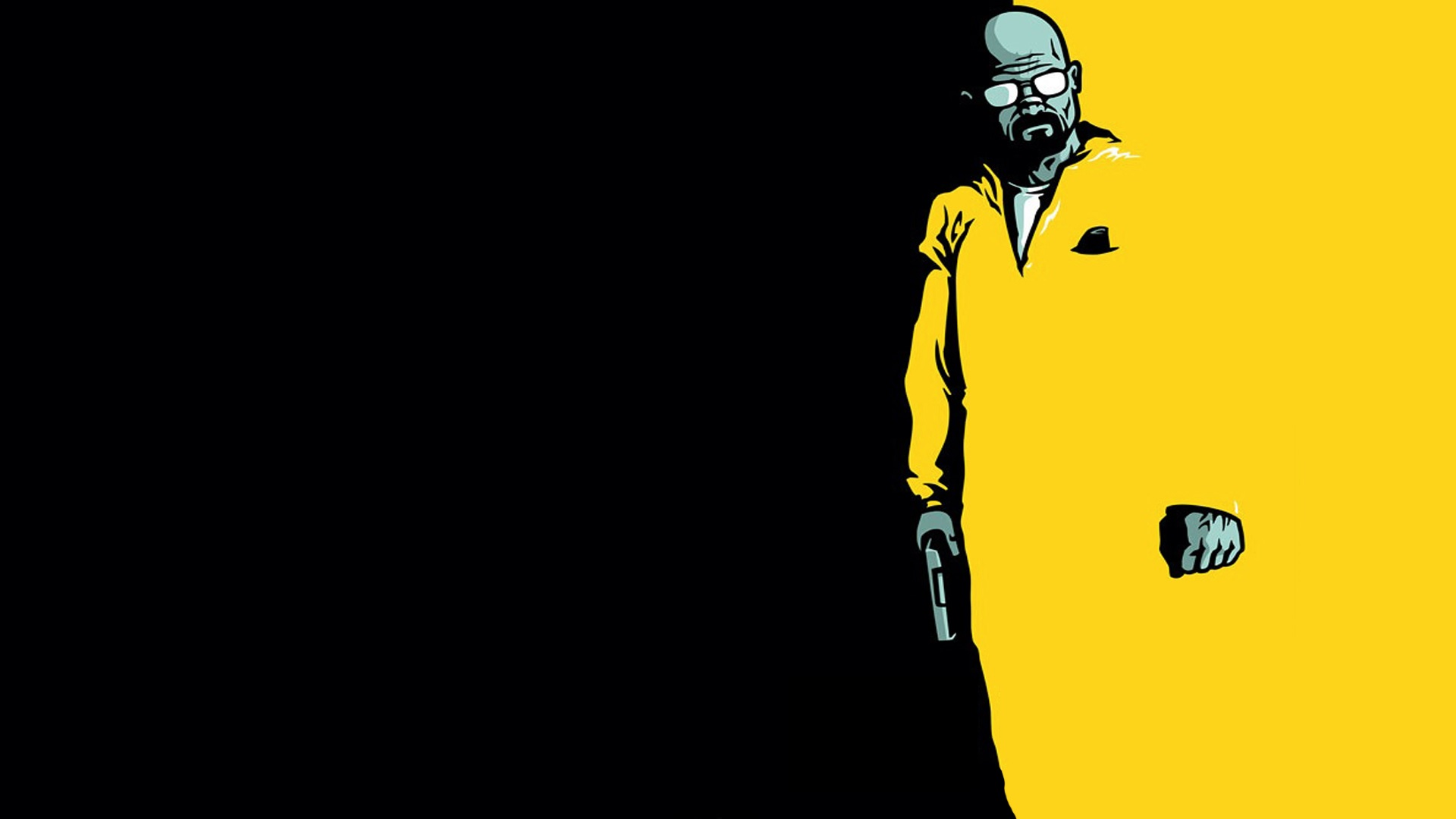 Breaking Bad Hd Iphone Wallpaper Breaking Bad Full Hd Papel De Parede And Background Image