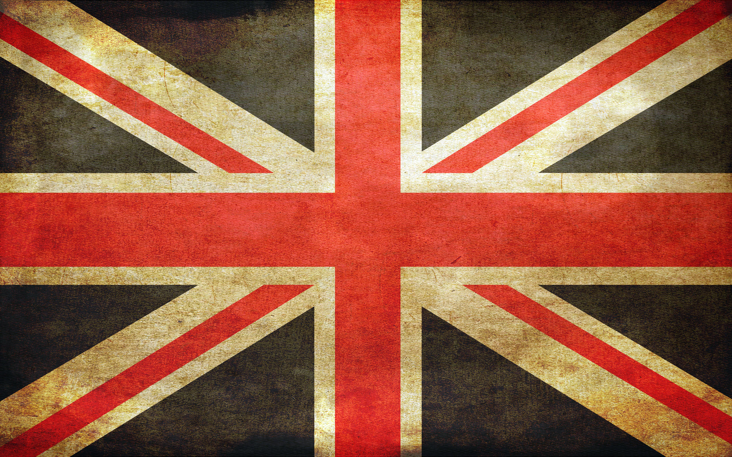 Teppich Union Jack Vintage Flag Of United Kingdom Full Hd Fond D 39écran And Arrière