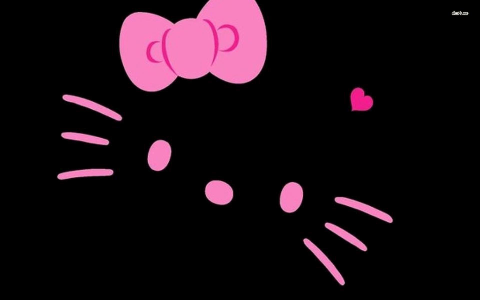Hello Kitty Wallpaper For Iphone 7 Plus Hello Again Apple Oktober