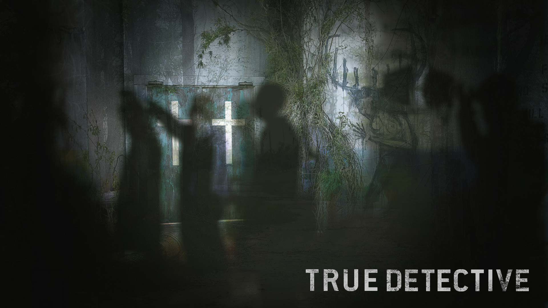 True Detective Wallpaper Iphone True Detective Hd Wallpaper Background Image 1920x1080