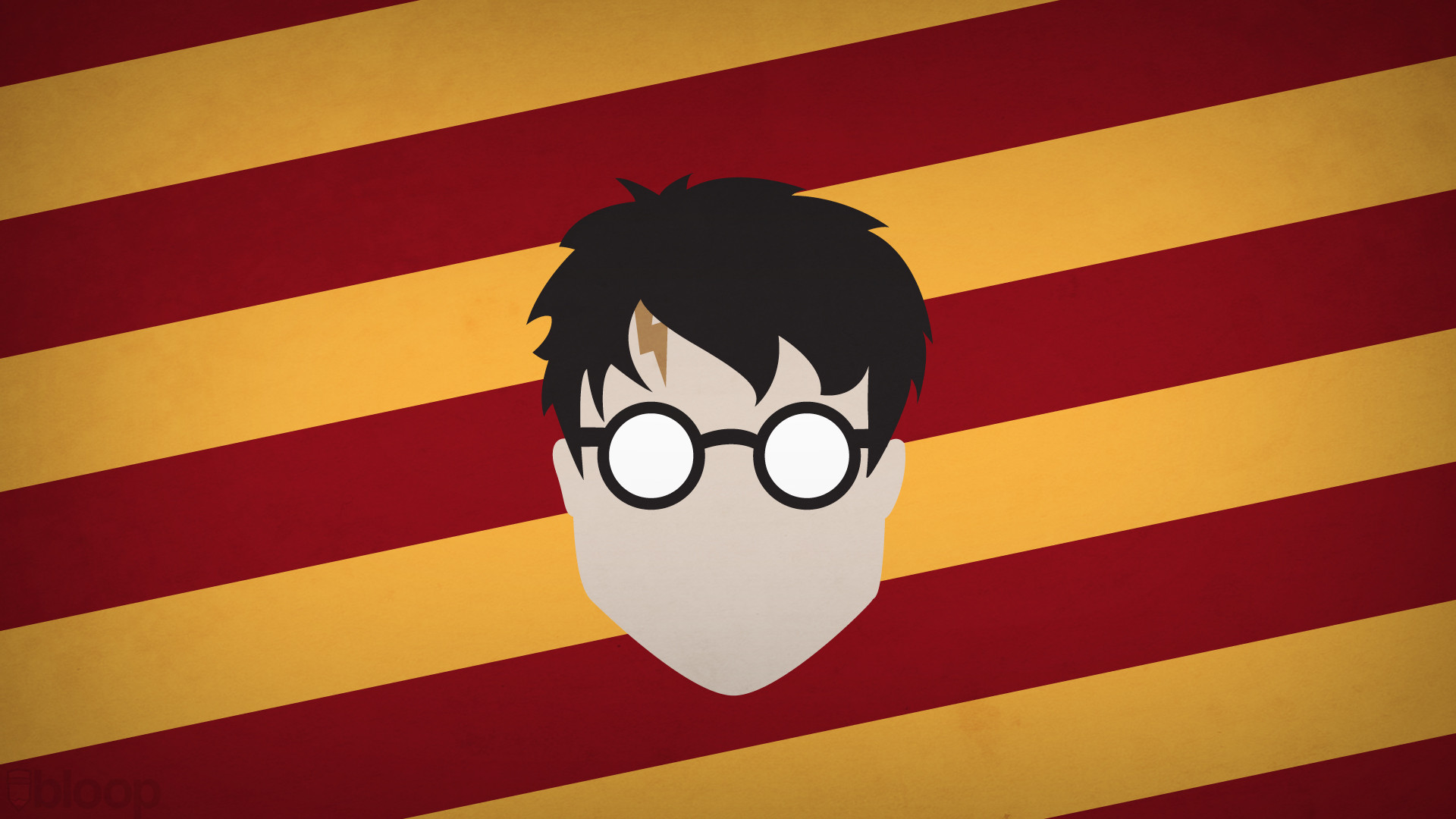 Lg Animated Wallpaper Harry Potter Full Hd Wallpaper And Background Image