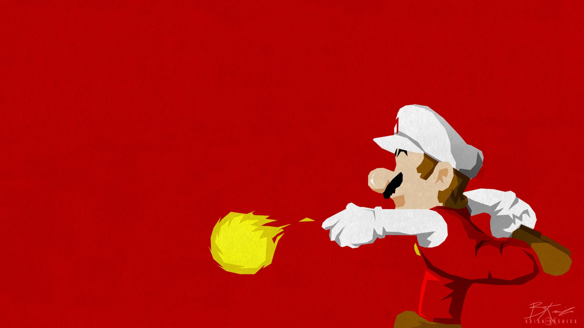 Super Mario Wallpaper Iphone 5 New Super Mario Bros Papel De Parede Hd Plano De Fundo