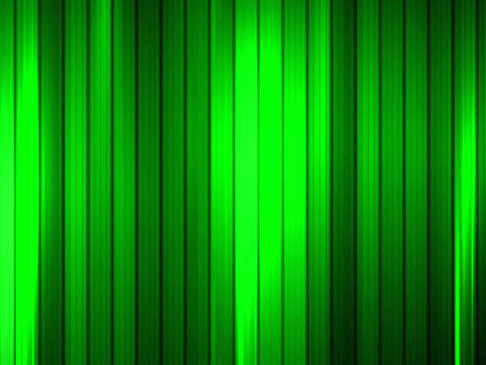 Oasis Wallpaper Iphone 5 Verde Fondo De Pantalla And Fondo De Escritorio
