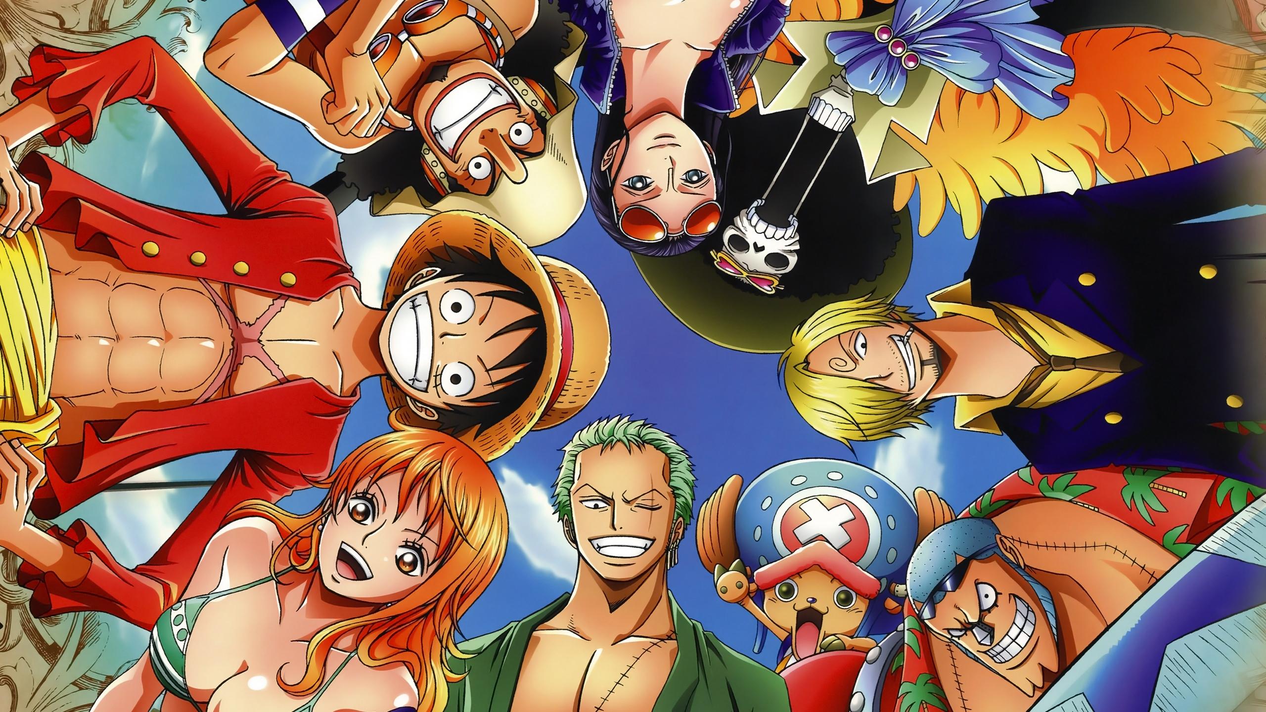 Tony Tony Chopper Wallpaper Hd One Piece Poster Fonds D 233 Cran Arri 232 Res Plan 2560x1440