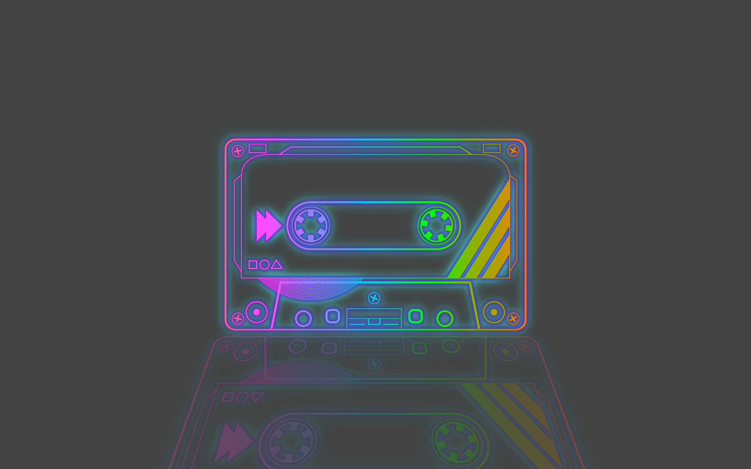 Vintage Iphone Wallpaper Cassette Fondos De Pantalla Fondos De Escritorio