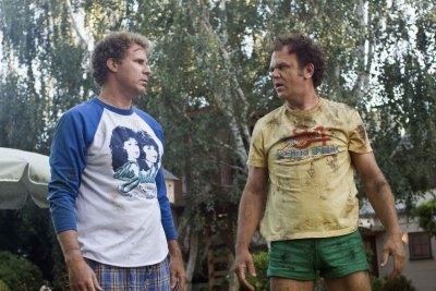 Step Brothers Full HD Wallpaper and Background Image   2465x1650   ID:649502