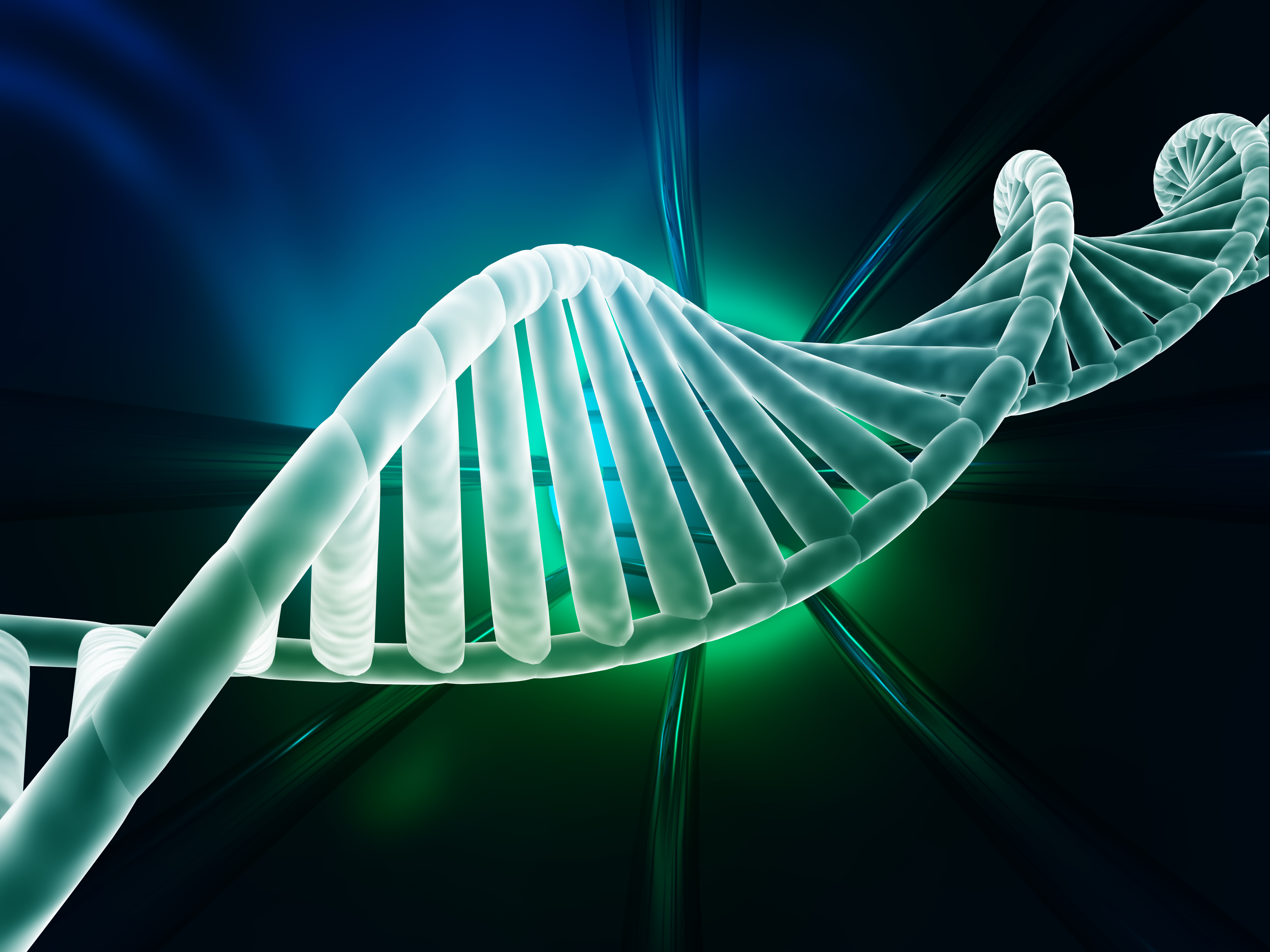 Cool Iphone Wallpaper Ideas Dna Structure 5k Retina Ultra Hd Wallpaper And Background