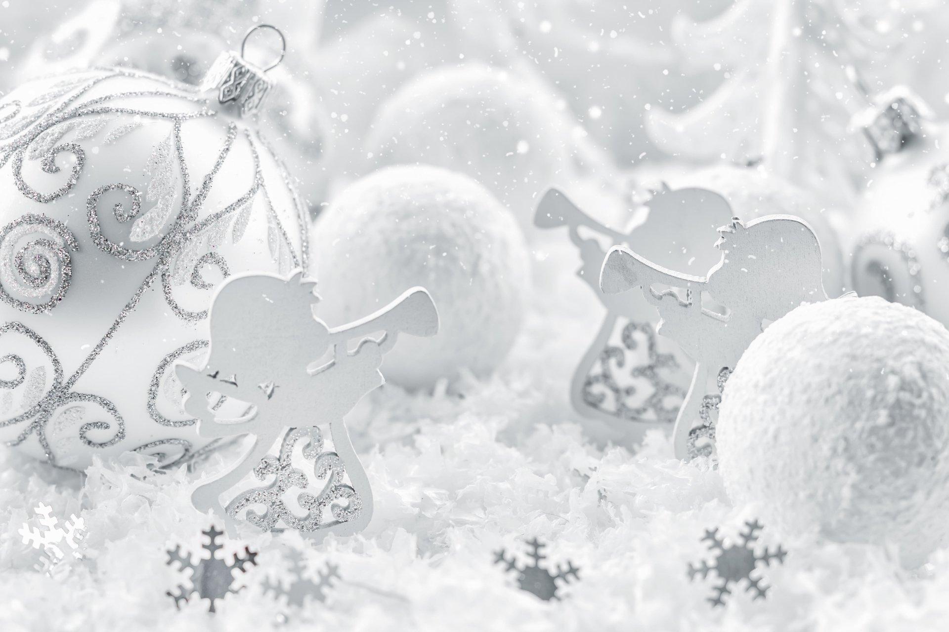 Iphone 5 Falling Snow Wallpaper No 235 L 5k Retina Ultra Fond D 233 Cran Hd Arri 232 Re Plan
