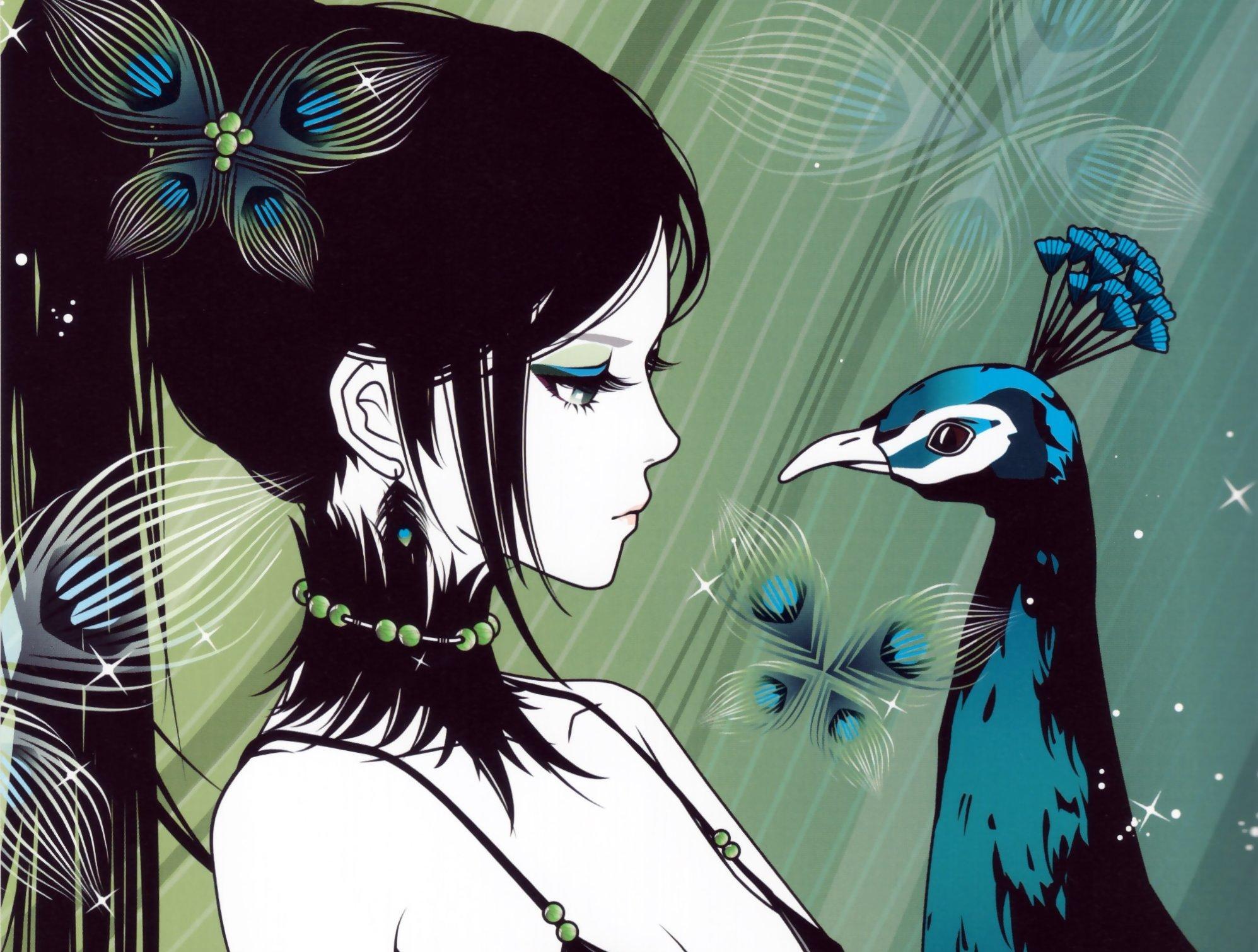 Kawaii Anime Girl Iphone Wallpaper Original Full Hd Wallpaper And Background Image