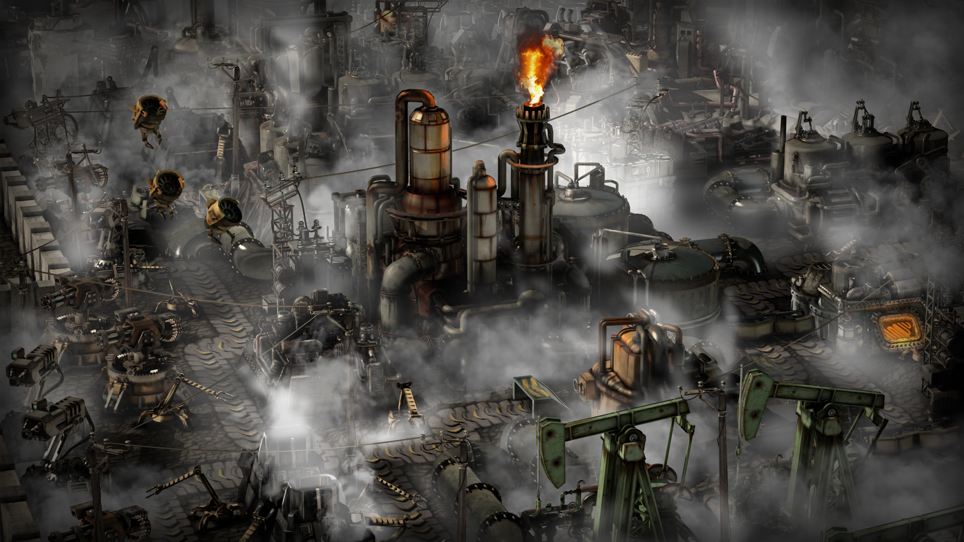 3d World Map Wallpaper For Pc 6 Factorio Hd Wallpapers Backgrounds Wallpaper Abyss