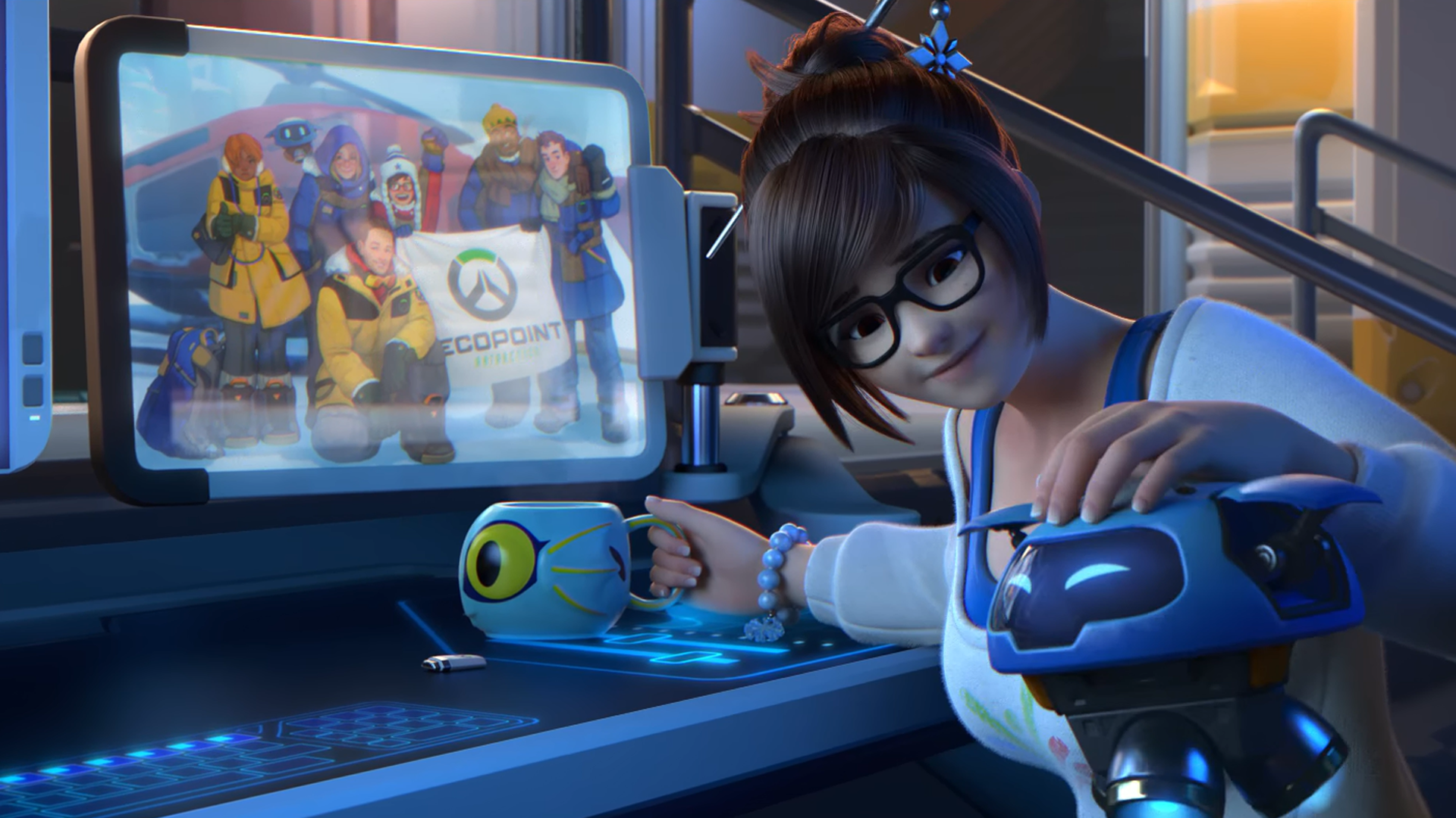 Iphone 7 Wallpaper Pinterest Overwatch Full Hd Wallpaper And Background Image
