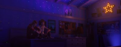 LIS: Before The Storm 4k Ultra HD Wallpaper | Background Image | 6884x2731 | ID:900452 ...