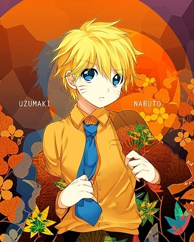 Cute Girl Kid Wallpapers Post A Cute Pic Of Your Fav Naruto Boy Or Girl Naruto