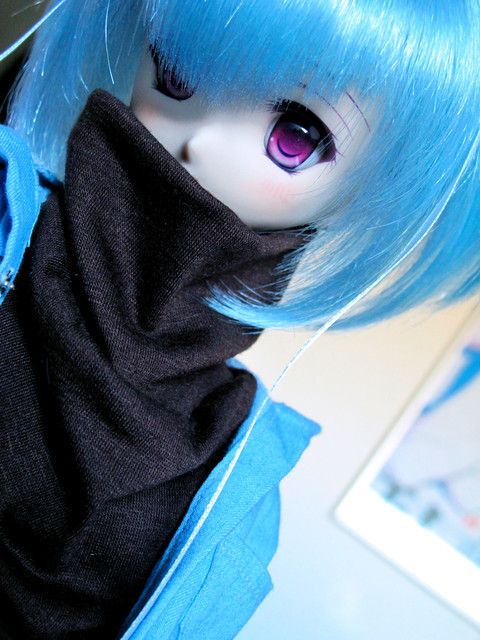 Cute Barbie Images For Wallpaper Dolls Images Anime Cute Dolls Wallpaper And Background