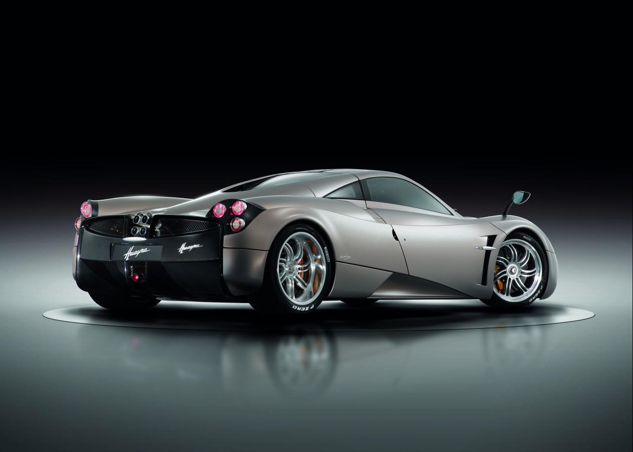 Lamborghini Sesto Elemento Wallpaper Hd Exotic Cars Images Pagani Huayra Hd Wallpaper And