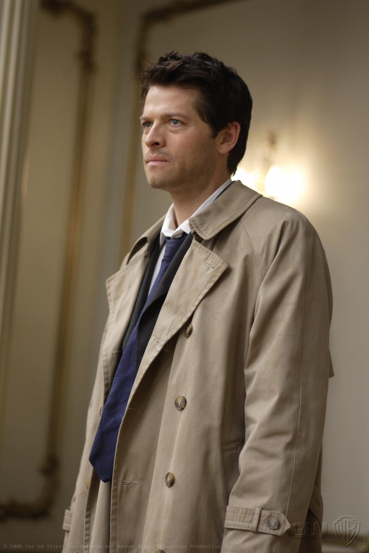 Supernatural Wallpaper Dean Quotes 2048 Castiel Edition