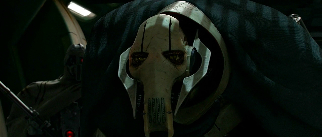 Sith Wallpaper Hd General Grievous Images General Grievous Hd Wallpaper And