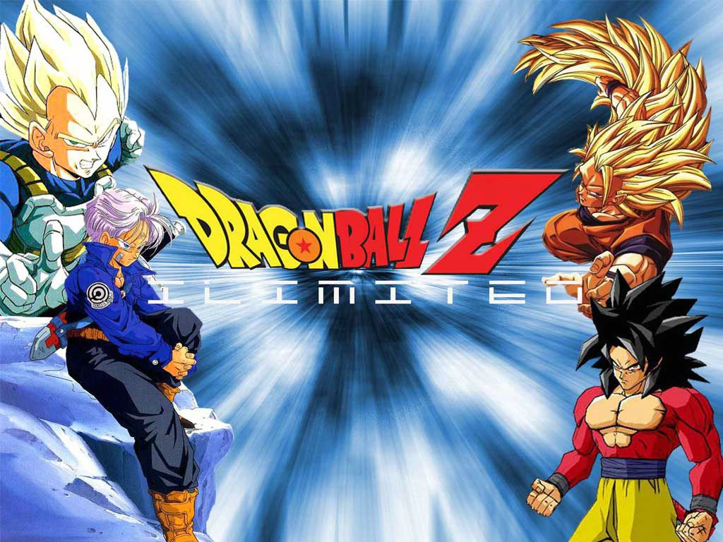Hd Broly Wallpaper Dragon Ball Z Images Z F8ters Hd Wallpaper And Background