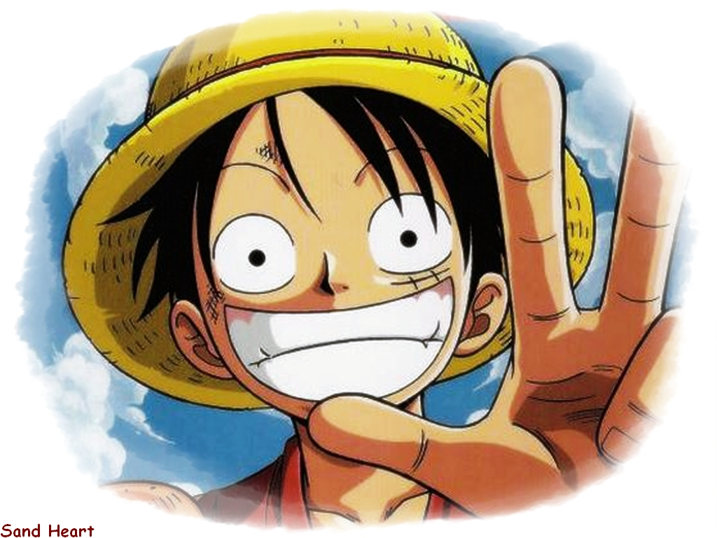 download game apk one piece