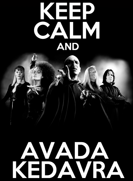 Voldemort Iphone Wallpaper Death Eaters Images Keep Calm Amp Avada Kedavra Wallpaper