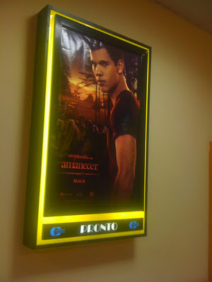... Twilight Breaking Dawn Part 2 2012 Full Movie Online | Full HD Movie