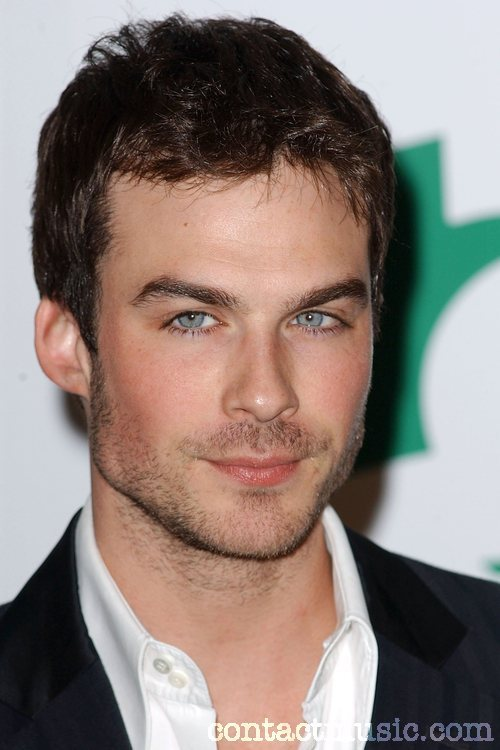 Boy Hairstyle Hd Wallpaper Hottest Actors Images Ian Somerhalder Hd Wallpaper And