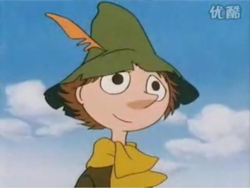Anime Fall Wallpaper Snufkin Images Snufkin Wallpaper And Background Photos