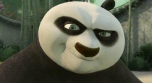 Kung Fu Panda Legends Of Awesomeness Logo   Watch Best Movie Reviews