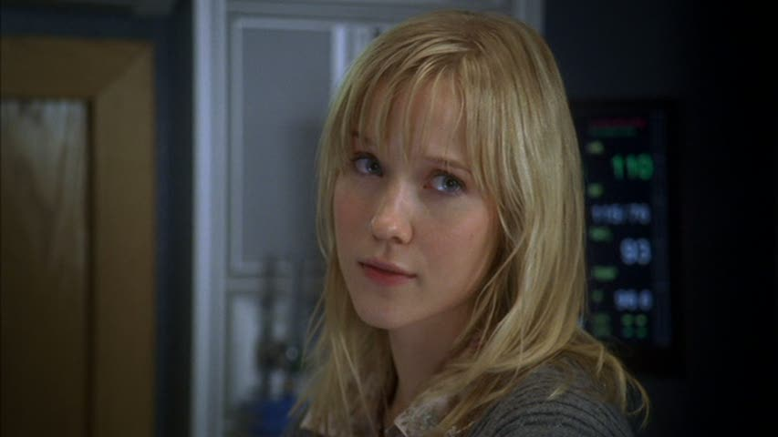 Wallpaper Falling Skies Jessy Schram Images Jessy In House M D Needle In A