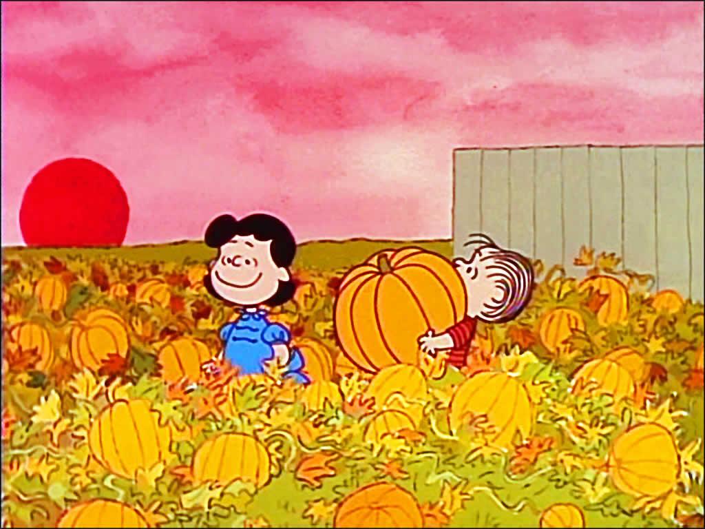 Snoopy Fall Wallpaper Peanuts Peanuts Wallpaper 26798627 Fanpop
