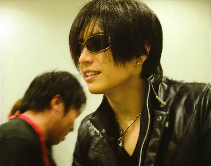 Kids Wallpaper Hd Gackt Images Gackt Hd Wallpaper And Background Photos