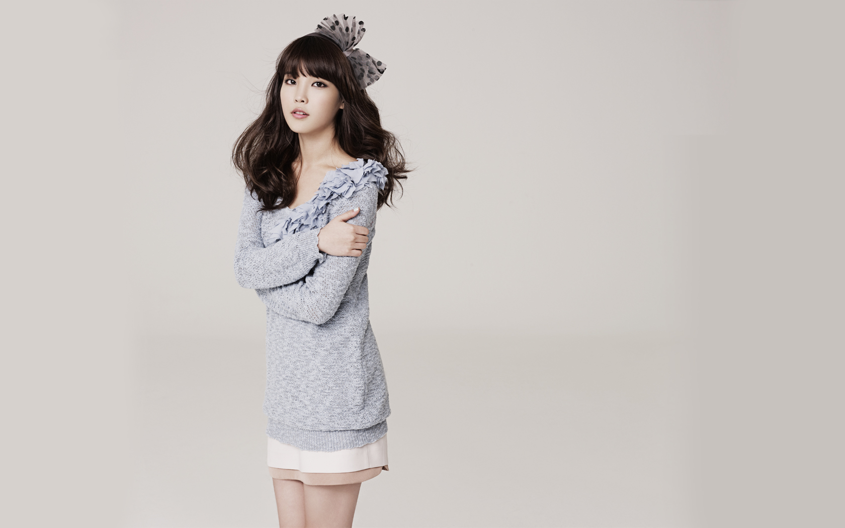 Cute Korean Girl Hd Wallpaper Download Iu Images Iu Y Sb Hd Wallpaper And Background Photos