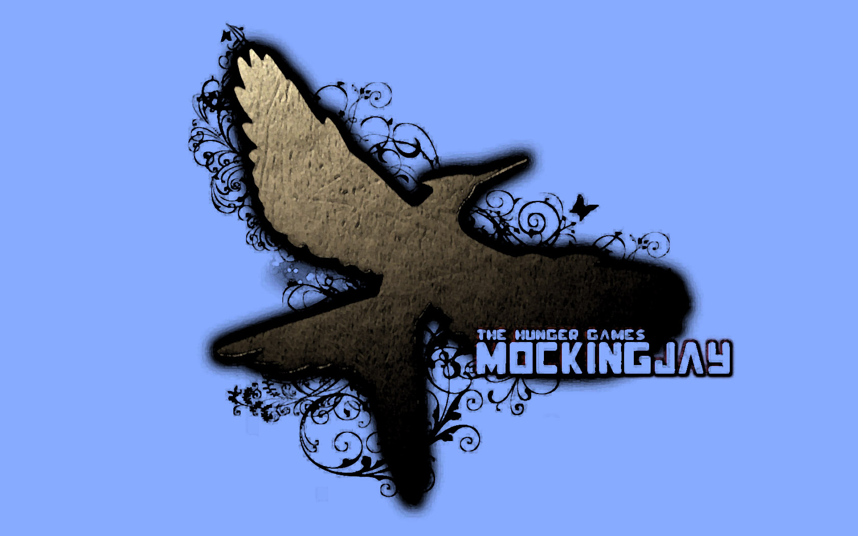 Hunger Games Mockingjay Movie