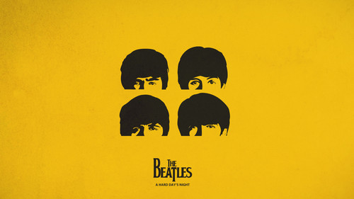 Abbey Road Wallpaper Hd The Beatles Images A Hard Day S Night Hd Wallpaper And
