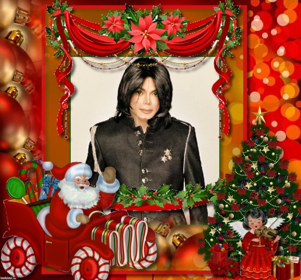 Michael Jackson Images on Fanpop. 1200 x 1116.Happy New Years Baby Pictures