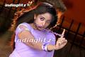 Kavya Madhavan Latest News Events