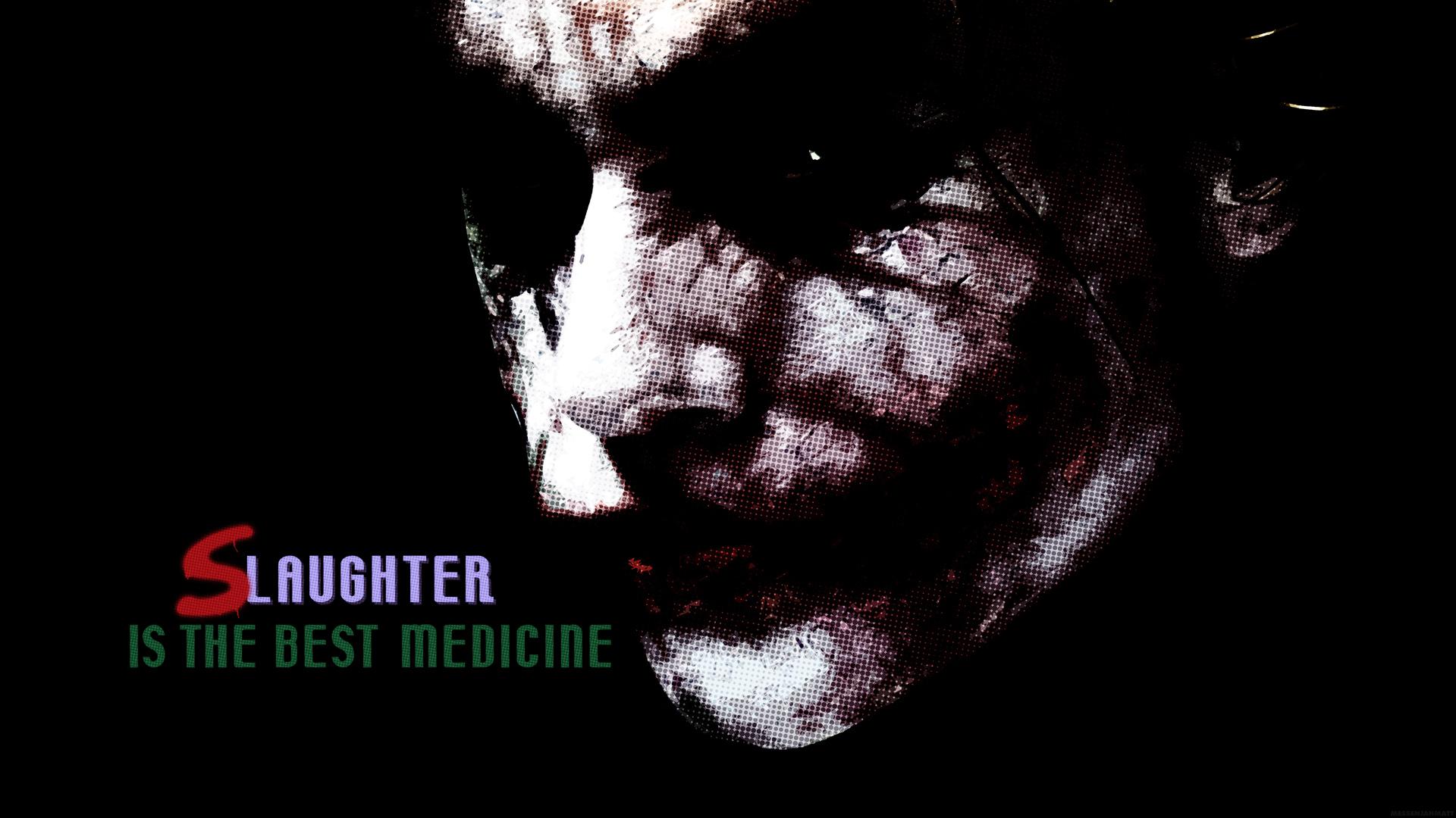 Dark Theme Wallpaper Hd Quote The Joker Images Joker Hd Wallpaper And Background Photos