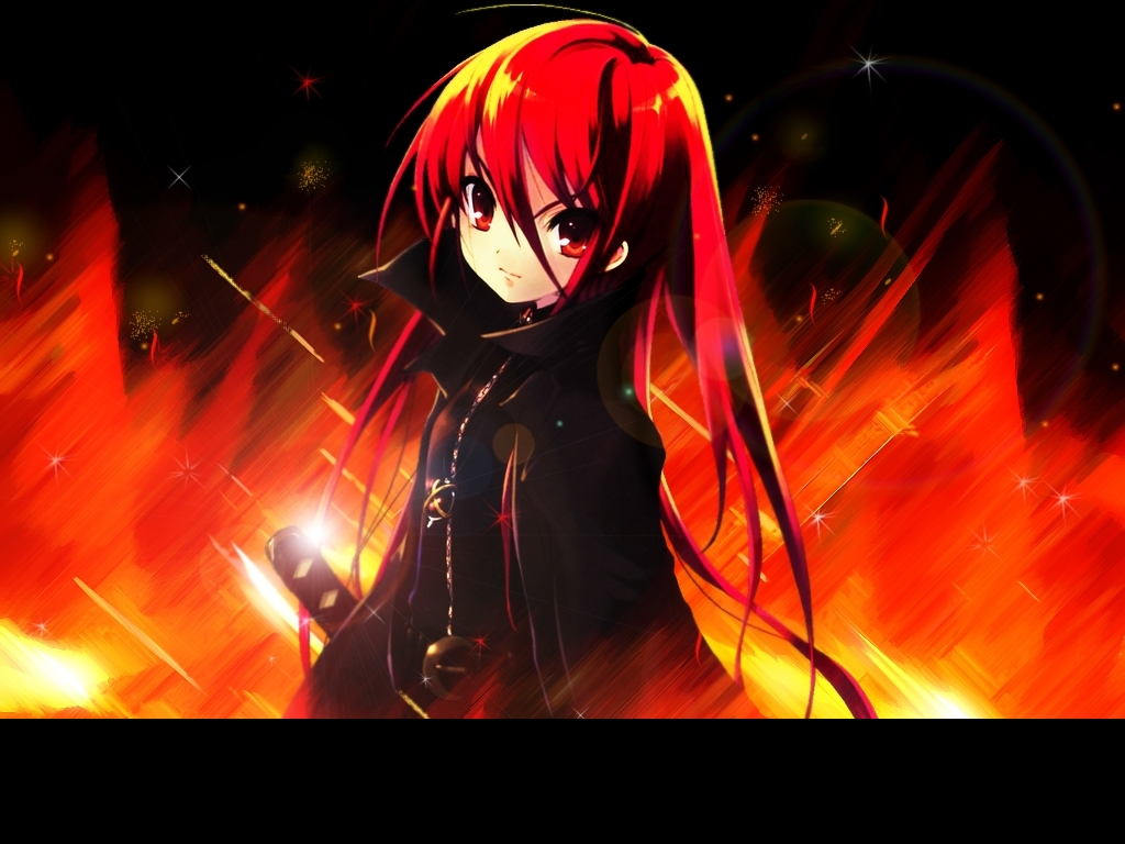 Zedge Wallpaper Hd Anime Fire Images Anime Fire Hd Wallpaper And Background