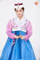 Snsd Lg 3d Tv Wallpaper Girls Generation Snsd Images Snsd Members Wallpaper And