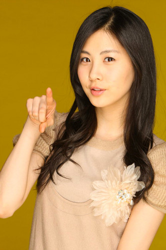 Snsd Lg 3d Tv Wallpaper Girls Generation Seo Yuyul Images Seo Hyun Wallpaper And