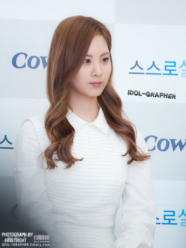 Snsd Lg 3d Tv Wallpaper Girls Generation Seo Yuyul Images Seo Hyun Hd Wallpaper