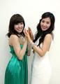 Snsd Lg 3d Tv Wallpaper Girls Generation Seo Yuyul Images Yoona Hd Wallpaper And
