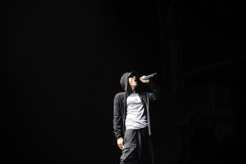 Dance With God Quotes Laptop Wallpaper Eminem Images Eminem Hd Wallpaper And Background Photos