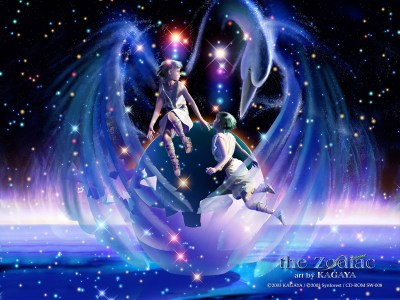 Zodiac images Zodiac wallpaper HD wallpaper and background photos (28809415)