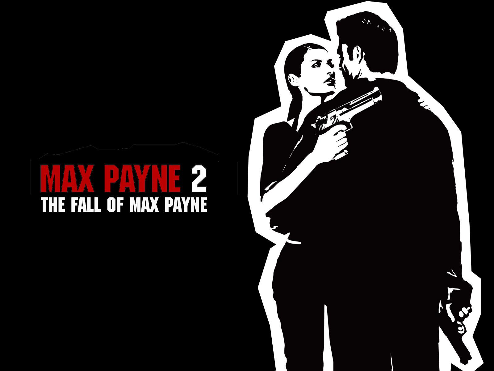 Fall Max Payne Hd Wallpapers Max Payne 2 Fall Of Max Payne Images Max Payne 2 Hd