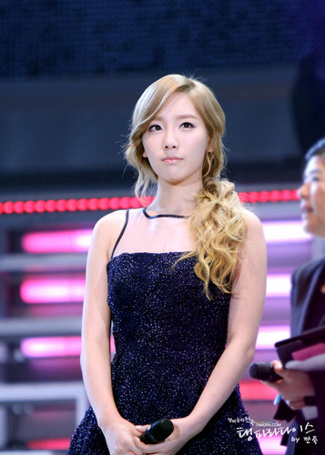 Snsd Lg 3d Tv Wallpaper Kim Taeyeon Images Taeyeon Athena Dramatic Concert Hd