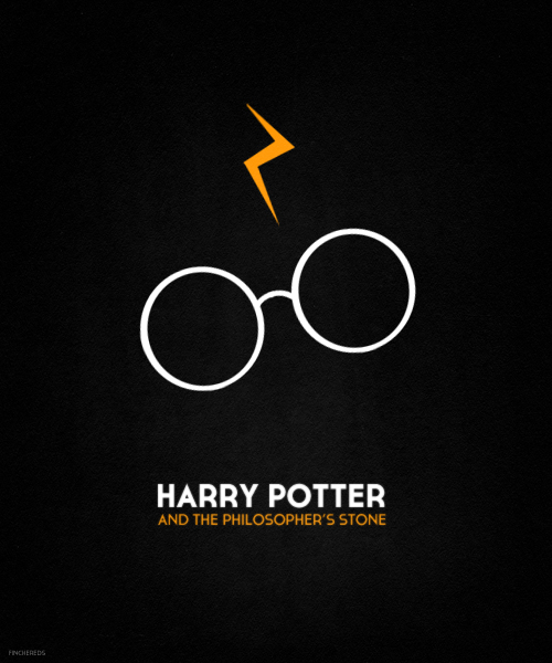 Dont Touch My Laptop Hd Wallpaper Harry Potter And The Philosopher S Stone Images