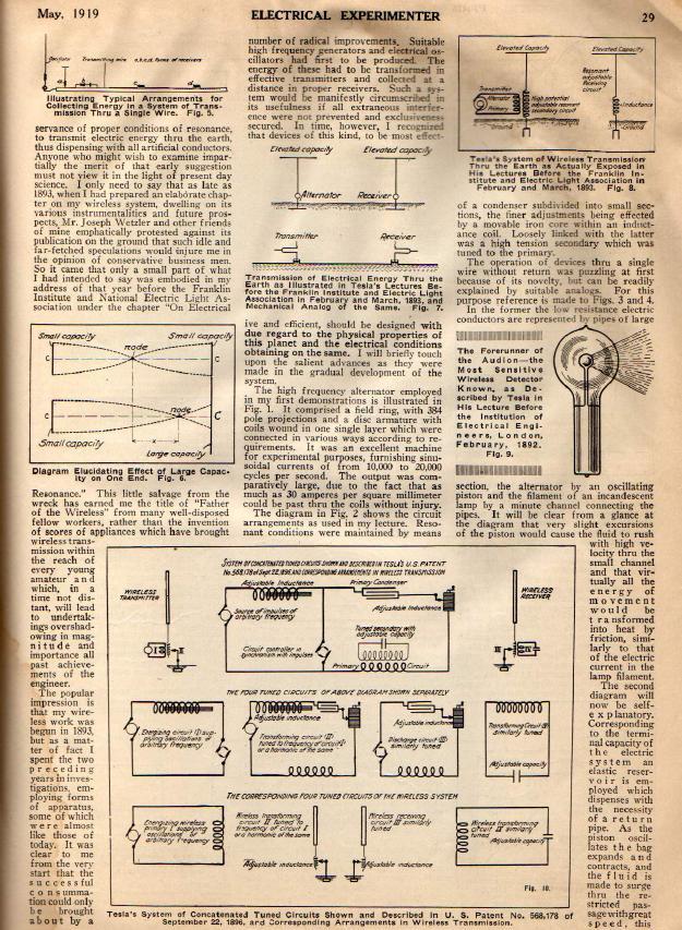 1919-News-Atricle-The-True-Wireless-2-nikola-tesla-29202321-625 - print free graph paper no download