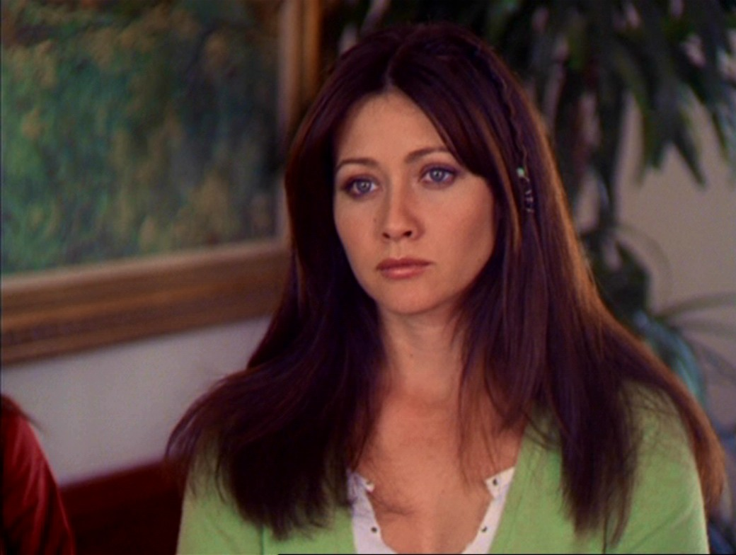 Home Screen Wallpaper With Quotes Prue Halliwell Fallen Tv Characters Photo 29365154